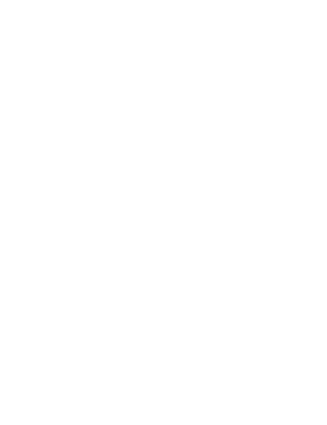 Love Delhi Gin logo